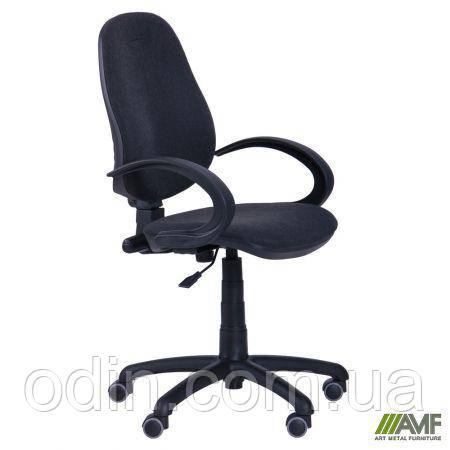Кресло Поло 50/АМФ-5 А-2 240118