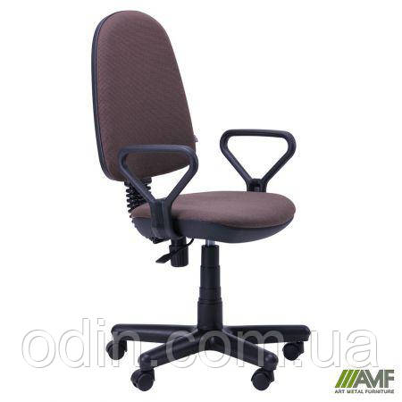 Кресло Комфорт Нью FS/АМФ-1 А-43 025422