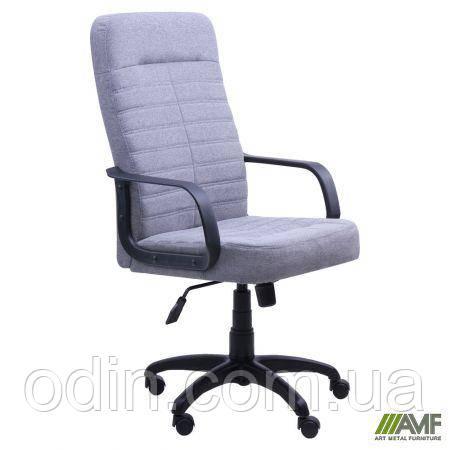 Кресло Ледли Пластик Сидней-05 033125