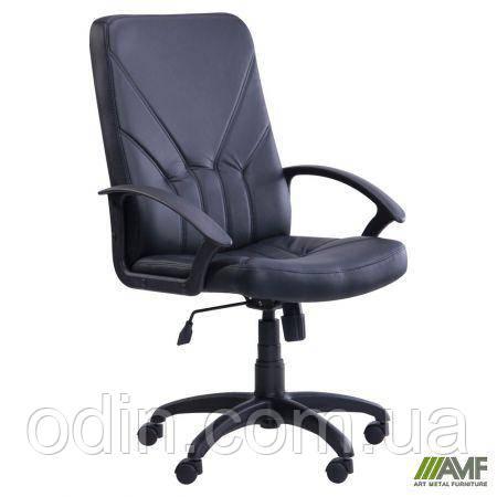 Кресло Менеджер Пластик Неаполь N-20 139053