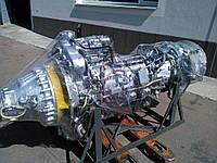 Двигатель АИ-24ВТ, авиационный, с хранения, конверсия