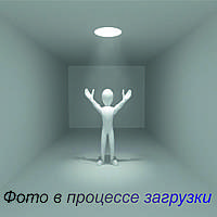 5SP368  SAMKO  C13001  626 GC 82-87 пер