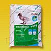 Премикс Аминовитан КЦП-У утята 0,5%, 25 кг, витаминно-минеральная добавка