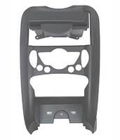 Переходная рамка CARAV 11-179 для MINI Hatch II (R56) 2006-2014; Cabrio II (R57) 2009-2015; Clubman (R55) 2007
