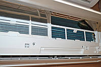 Кондиционер инверторный сплит-система Cooper&Hunter Winner Inverter CH-S24FTX5, фото 4