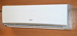 Кондиционер инверторный сплит-система Cooper&Hunter Winner Inverter CH-S09FTX5