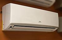 Кондиционер инверторный сплит-система Cooper&Hunter Winner Inverter CH-S24FTX5, фото 5