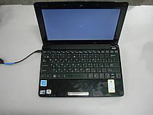 Нетбук Asus EEE PC 1005PXD бу