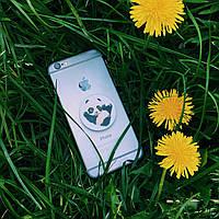 АКЦИЯ!!! Popsocket (Попсокет) Popholder держатель для телефона ОПТ