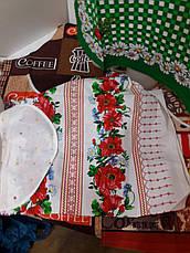 Фартук Тирасполь ( уп 5 шт), фото 3