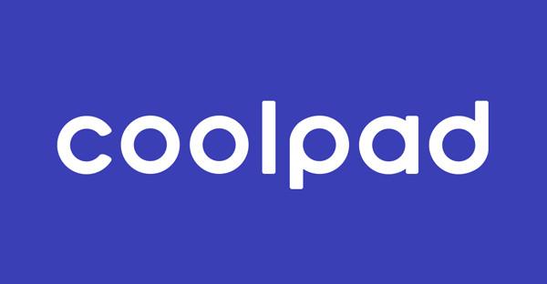 Компания Coolpad уже покорила Европу