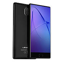 Leagoo KIICAA MIX 3/32Gb Black Гарантия 1 Год!