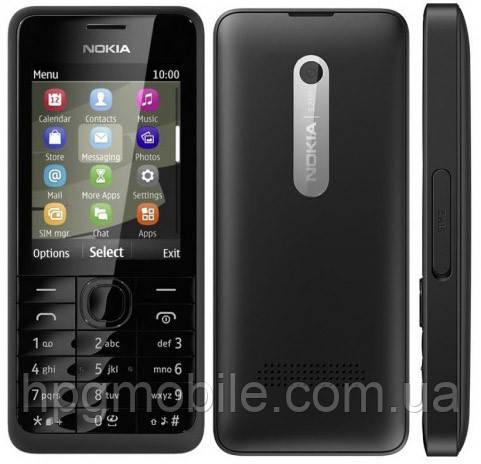 ... запчасти к современным мобильным устройствам fe3879920e7c9