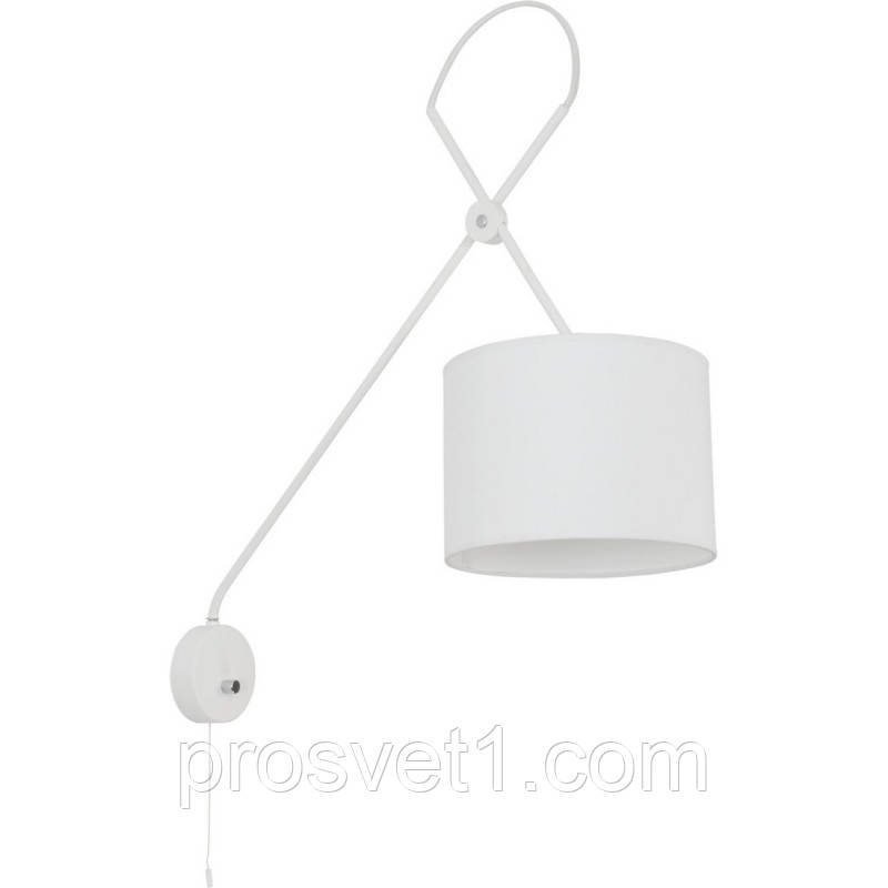 Светильник настенный Nowodvorski VIPER 6512