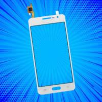 Тачскрины для смартфонов Samsung