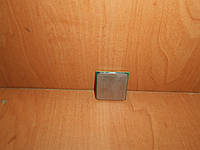 Процессор AMD Athlon II X3 445 3,1 GHz sAM3 sAM2+