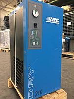 Осушитель воздуха компрессора 3,5 м3/мин