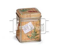 Бамбук 50г