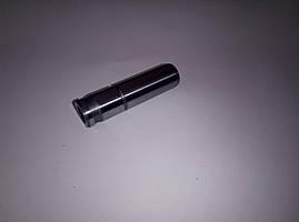 Втулка клапана KOMATSU 4D94LE № 12915011810
