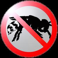 Борьба с насекомыми на открытых территориях