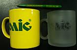 Логотип на чашки, фото 4