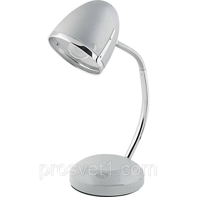 Настольная лампа Nowodvorski POCATELLO 5794