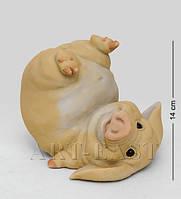 Копилка Свинья 18 см MB-7760 MB