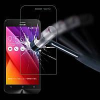 Защитное стекло для Asus Zenfone 2 Laser (ZE500KG)