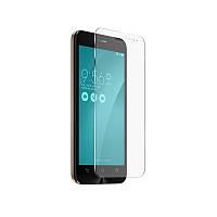 Защитное стекло для Asus Zenfone GO (ZB500KL)