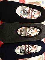 Подростковые носки трикотажные. Размеры 36-40