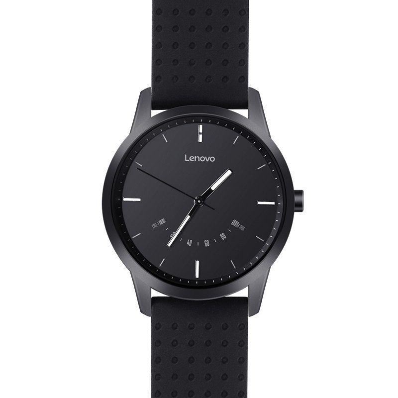 Smart watches Lenovo Watch 9 умные часы