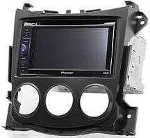 Переходная рамка CARAV 11-480 для NISSAN 370Z 2009-2012