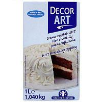 Сливки Декор Арт (Decor Art)