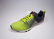Reebok Crossfit Sprint 2.0  44 р. мужские кроссовки