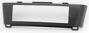 Переходная рамка CARAV 11-535 для NISSAN Almera, Sentra 2000-2006