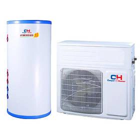 Тепловой насос воздух-вода Cooper&Hunter GRS-C5. 0/NbA-K