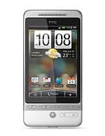 HTC A6262 Hero / G3