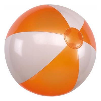 Мяч надувной пляжный ATLANTIK