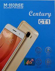 Мобильный телефон CT1 4G