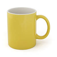 Чашка  AURA 340 мл
