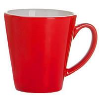Керамическая чашка AGAMA 350 мл