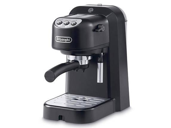 Кофеварка Delonghi EC 251.B, фото 2