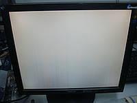 Монитор Asus VB171D дефект изображения, фото 1