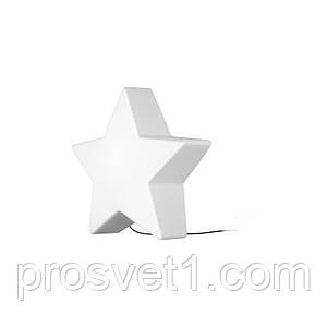 Вуличний світильник Nowodvorski STAR 9426