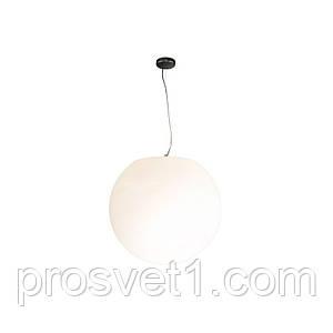 Вуличний підвісний світильник Nowodvorski CUMULUS 9607