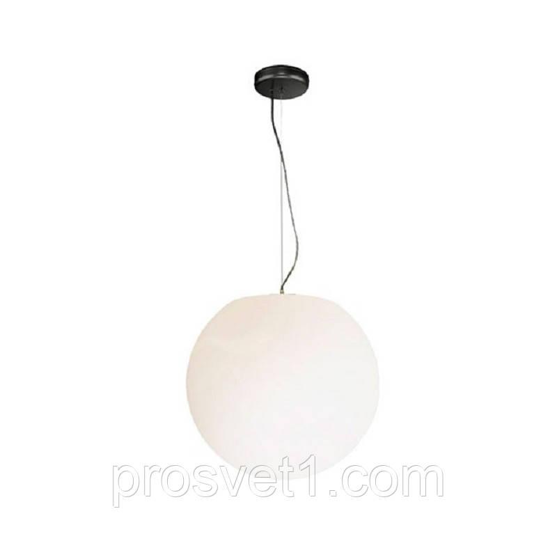 Уличный подвесной светильник Nowodvorski CUMULUS 9751