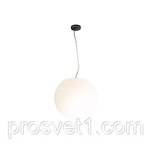 Вуличний підвісний світильник Nowodvorski CUMULUS 9715