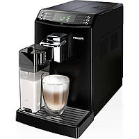Кофеварка Philips HD8834/09