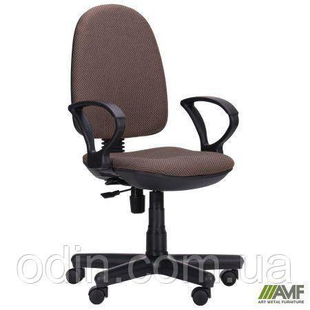 Кресло Меркурий 50 FS/АМФ-4 Квадро-46 335106