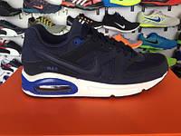 6069f4a0 Женские кроссовки Nike AIR MAX COMMAND Оригинальные 100% из Европы  фирменные Жіночі кросівки Найк
